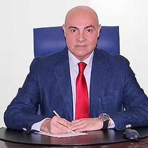 Dr. jose Serres