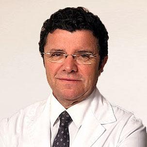 Dr. Vila Rovira