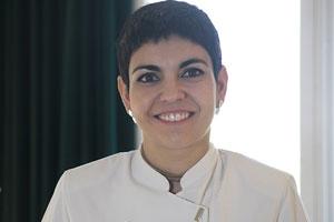 Dra. Maite Fernandez Perez