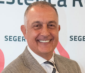 Dr. Jack Pardo
