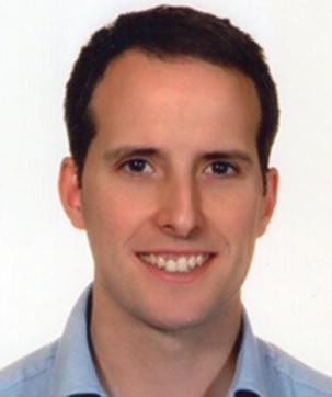 Dr. Antonio Pardo Evangelista