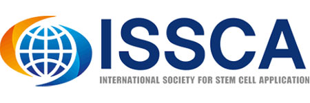 International Society for Stem Cell Application