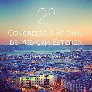 SEGERF colaboró en la mesa de ginecoestética del II Congreso de la Sociedad Portuguesa de Medicina Estética (SPME) en  Lisboa.